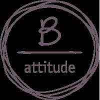 b-attitude massothérapie hochelaga