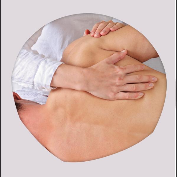 Ostéopathie Hochelaga